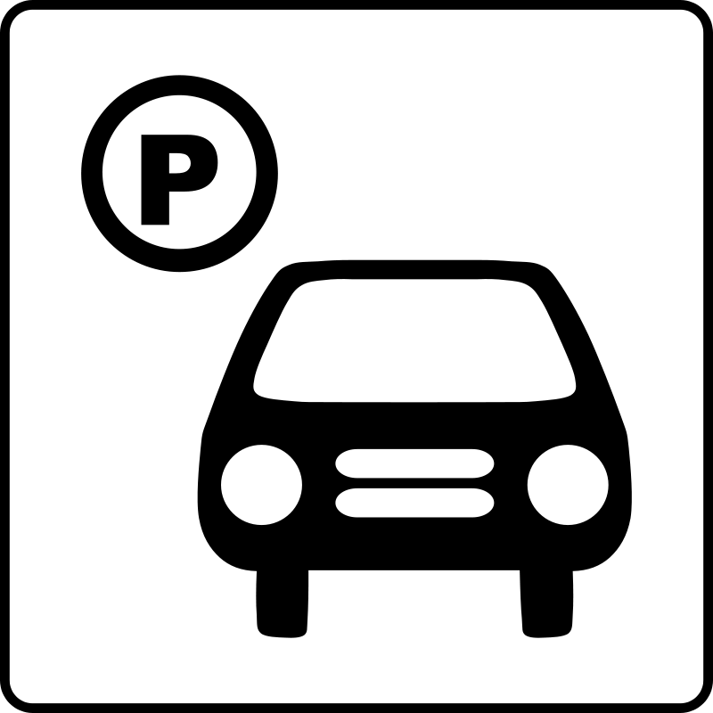 Icones parking images parking png et ico for Logos de garajes