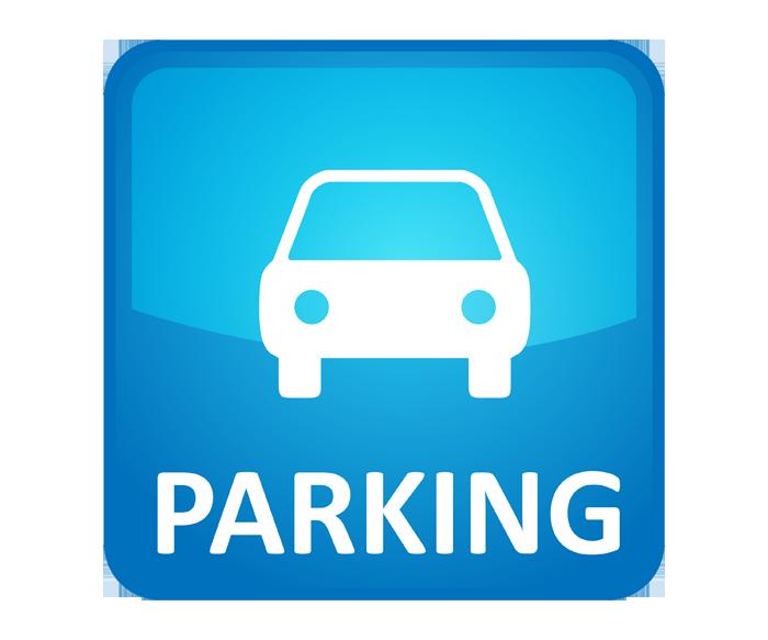 parking stationnement voitures pictogramme 0