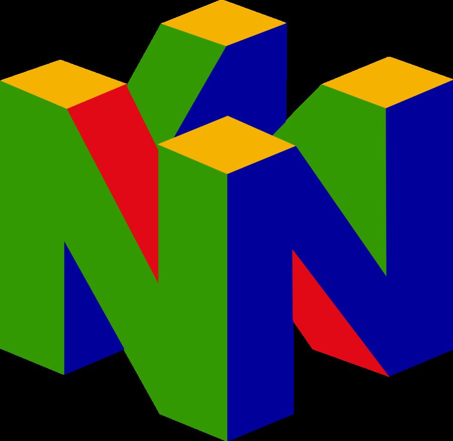Icones Png Theme Nintendo