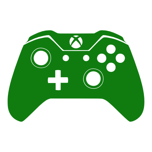 Vector Drawing Lines Xbox One : Icones console images video png et ico page