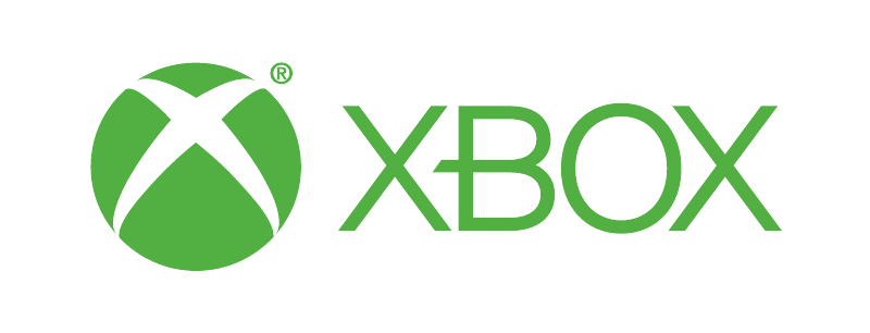 xbox 5