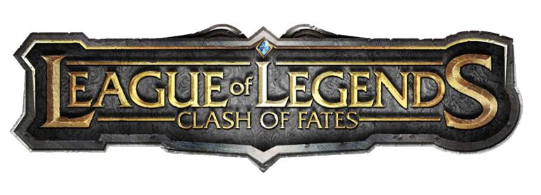 league of legends 7