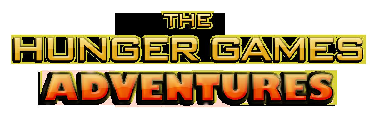 hunger games logo 07