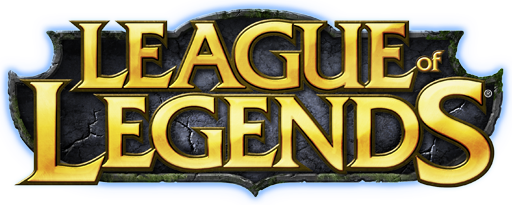 league of legends 4