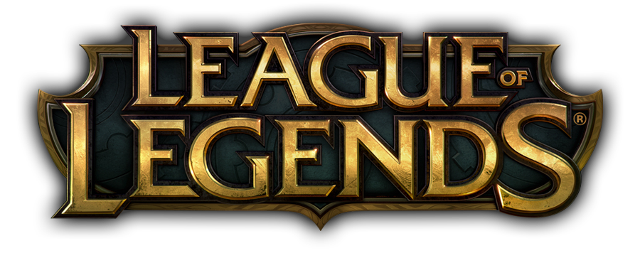 league of legends 12