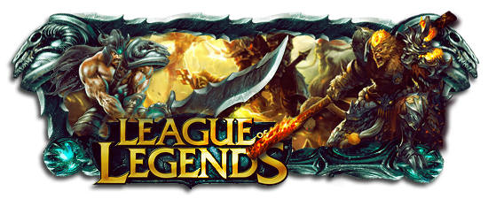 league of legends 0