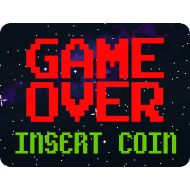 game over 07