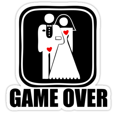 game over 34