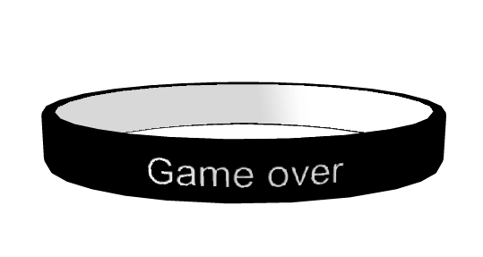 game over 08