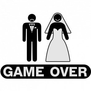 game over 25