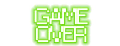 game over 19