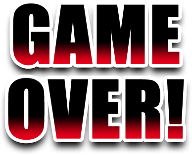 game over 05