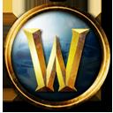 logo world of warcraft wow logo 01