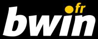 bwin pari en ligne 10