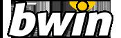 bwin pari en ligne 12