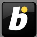bwin pari en ligne 00