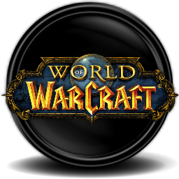 world of warcraft wow 14