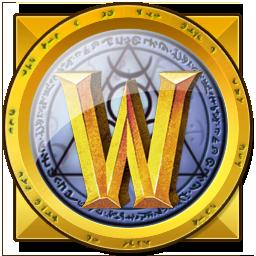 world of warcraft wow 04
