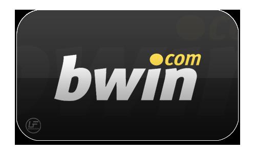 bwin pari en ligne 07