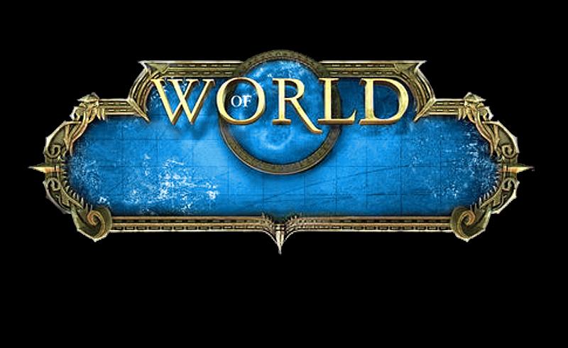 world of warcraft wow 11