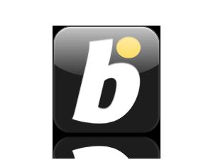 bwin pari en ligne 05