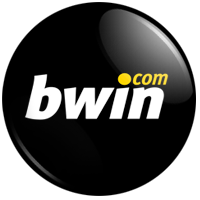 bwin pari en ligne 14