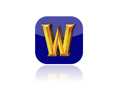 world of warcraft wow 15