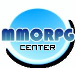 mmorpg jeu massivement en ligne 00