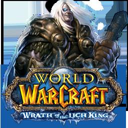 world of warcraft wow 13