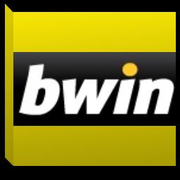 bwin pari en ligne 03