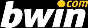 bwin pari en ligne 09