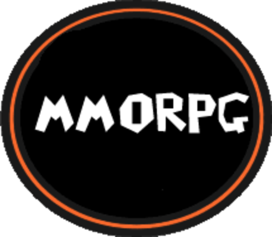 mmorpg jeu massivement en ligne 04