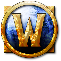 world of warcraft wow 02