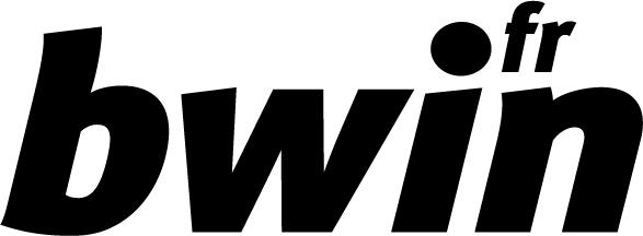 bwin pari en ligne 13