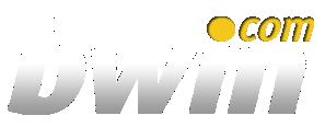 bwin pari en ligne 15