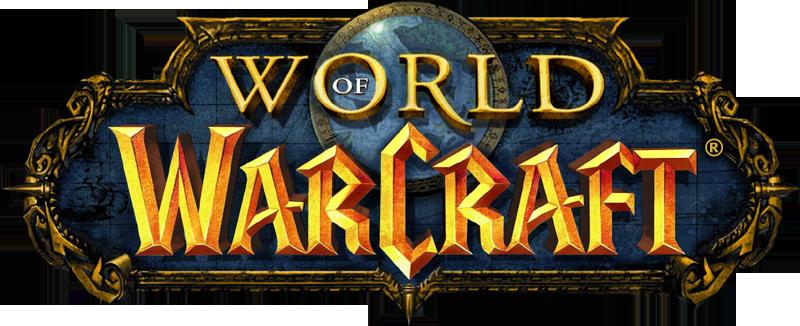 world of warcraft wow 03