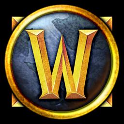 logo world of warcraft wow logo 00