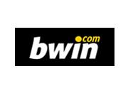 bwin pari en ligne 01