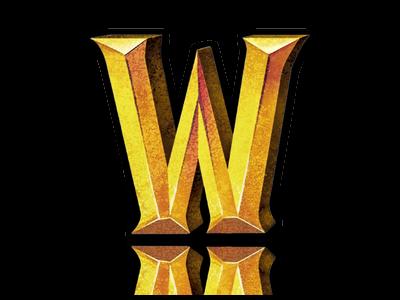 world of warcraft wow 12