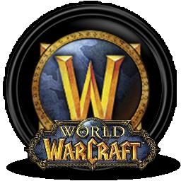 world of warcraft wow 10