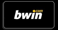bwin pari en ligne 04