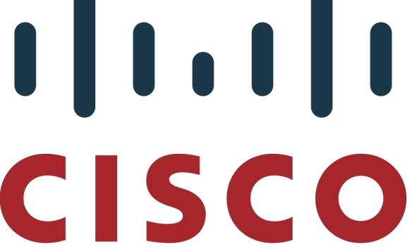 Cisco Logo Png Cisco Logo Png Png Ico