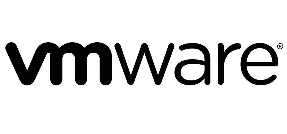 vmware 5