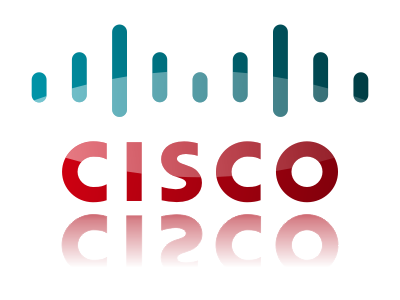 routeur cisco 02