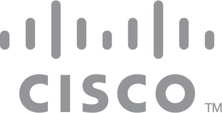Cisco Logo Png Png Ico Cisco 13