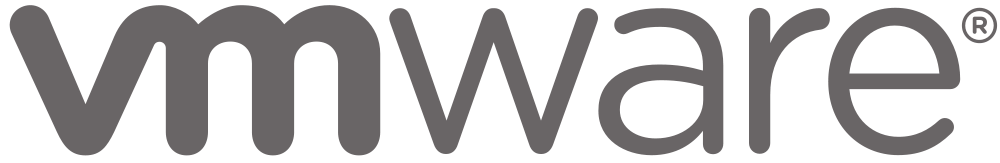 Vmware Logo Vector Icones Png Them...