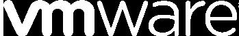vmware 11