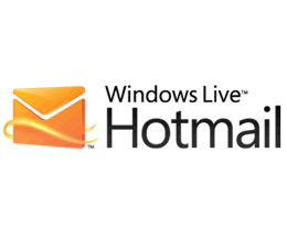 hotmail mail logo 07