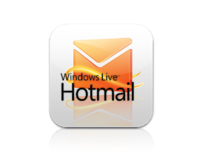 hotmail mail logo 03