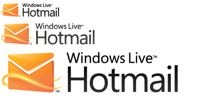 hotmail mail logo 10